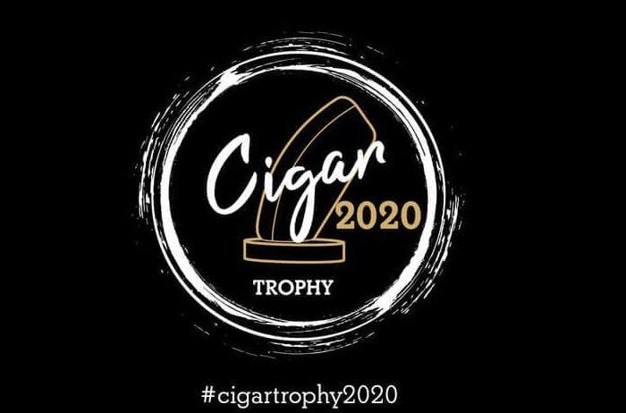 Boveda Wins Best Cigar Accessory Award—2020