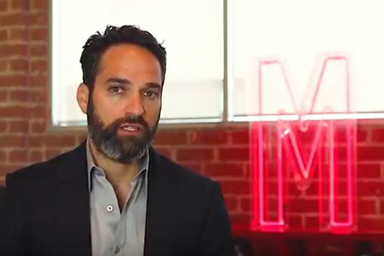 How to Make Marijuana Mainstream – MedMen