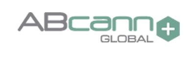 ABcann Global logo