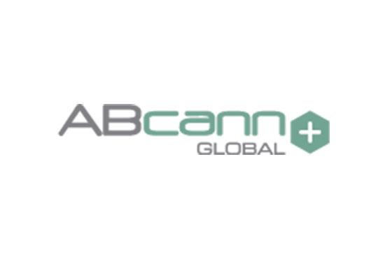 Organically Grown Cannabis Goes High-tech with ABcann