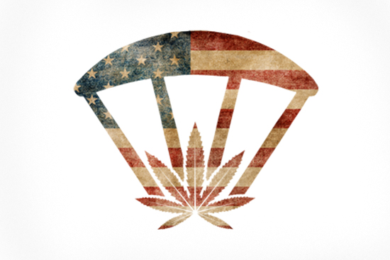 Cannabis Work But No Relief