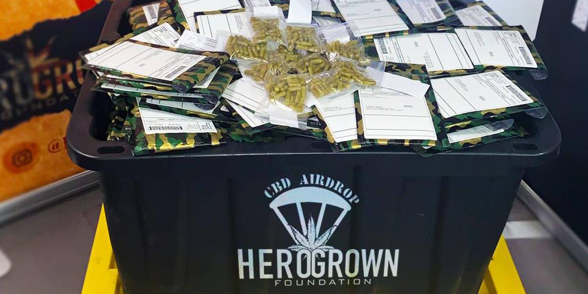 Nov CBD Hero Grown