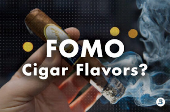 Are You Getting the Most Flavor Out of Every Cigar?