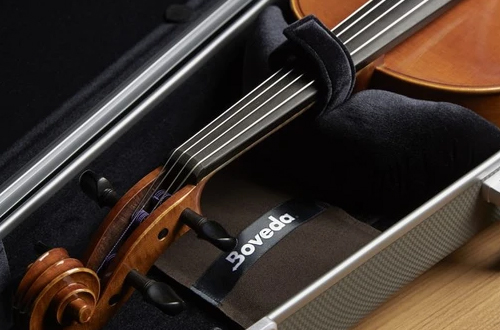 Humidity for Guitars that Lasts
